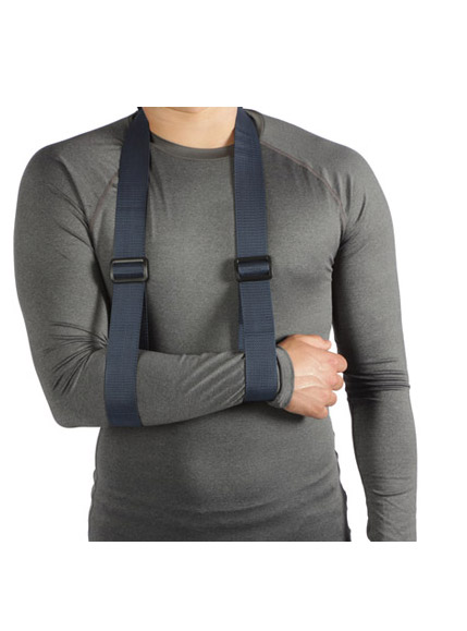 Picture of Strap Arm Sling